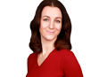 Mars Appoints Daria Maslovskaya As HR Manager For Central Europe