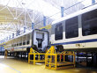 Lack Of Orders In Romania Drives Rolling Stock Manufacturers To Look For Contracts Elsewhere