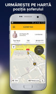 Record Deal On Mobile App Market As Daimler Buys Clever Taxi