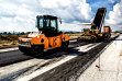 CNAIR Signs RON118M Contract For Fifth Lot Of Comarnic-Brasov Highway
