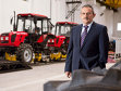 Tractor Maker IRUM Invested EUR1.9M In Its Reghin Plant