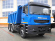 Roman SA In Talks With Pakistan To Manufacture EUR10M Worth Of Trucks
