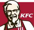 KFC Invests EUR1M in Drive-Through Unit in Bucharest