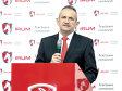 IRUM Reghin Prepares To Unveil 100% Romanian Tractor