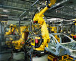 Renault Starts Production of New Engine at Dacia Plant in Romania