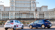 Urban Mobility Platform Citylink Launches Car Sharing Service In Bucharest