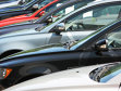 ACAROM: New Car Registrations In Romania Down 32% YoY To Just 6,654 Units In March 2020