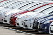 New Vehicle Registrations in Romania Grow 19.3% in March