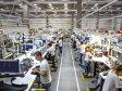 Euro Auto Plastic Systems Revenue Shrinks 32% in 2020