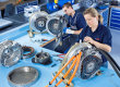 Bosch Plans To Build New Plant In Romania