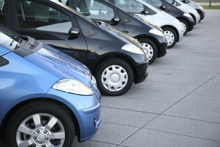 APIA: Car Sales +38% In April To 8,465 Units