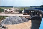 """No """"Proper"""" Highways To Speak Of In Romania In 2011"""