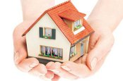 Coldwell Banker: Over 25,000 Homes Under Construction In Romania's Main Cities
