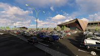 NEPI To Inaugurate Shopping City Ramnicu Valcea By End-2017