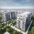 Businessman Dan Sucu Partners With Conarg For EUR80M Residential Investment