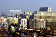 Asking Prices for Housing Decline in Bucharest, Grow in Other Cities in 3Q