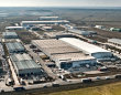 CTP Plans To Deliver Over 300,000 Sqm of Logistic Space in 2018