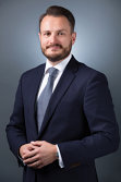 C&W Echinox: Bucharest Records Highest Volume of Land Transacted in a Decade