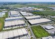 CTP Builds New Warehouse For Arctic, Faurecia Plant Extension
