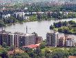C&W Echinox: 250,000 Employees Work in Class A & B Offices in Bucharest