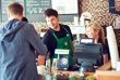C&W Echinox: Starbucks To Open New Unit in Bucharest Campus 6.1 Building