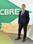 CBRE: Outsourced Project Management Services Market Seen Growing Over 20%