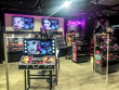 NYX Professional Makeup To Open Its First Store In W Romania, Reaches Five Units Locally