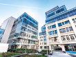 Revetas Buys Landmark Office Space Project From Piraeus Bank