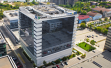 Garanti Bank Romania Extends Lease Contract At Bucharest's Novo Park By Five Years