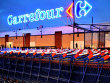 Carrefour Leases 80,000 Sqm In Two Warehouses Of Belgium's WDP