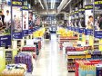 Metro Cash & Carry To Triple Logistics Space