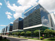 Eight Large Companies to Move 10,000 Employees to New Offices This Year