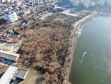 One United Buys 8.2-Hectare Lakeside Land In Record Deal Estimated At Nearly EUR8M