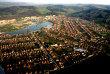 CBRE: Cluj Development Drives Interest for Surrounding Areas