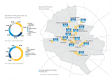 Colliers: Bucharest is Most Dynamic Office Market in CEE in 1H/2019