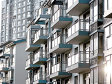 Asking Prices for Apartments in Bucharest Grow 2.6% in August
