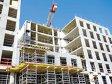 Negoita Family Starts Construction of First Three Apartment Buildings Near Ikea Pallady
