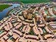 Opus Land Plans to Invest EUR22M in Cosmopolis Residential Project Expansion