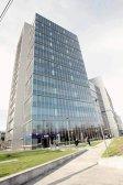 AFI Europe's Acquisition of NEPI Rockcastle's Romanian Office Portfolio Canceled