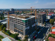 Portland Trust Leases 4,000 Sqm in its J8 Office Park Project