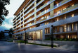 One United Properties To Manage Rahmaninov Residence Luxury Complex In Bucharest