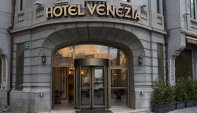 Alpha Real Estate Services Sells Three Hotels in Bucharest to Zeus International