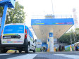 Engie Aims For 15 CNG Fueling Stations In Romania