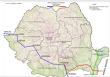 Transgaz Gets Green Light to Start Work on EUR360M Black Sea Gas Pipeline