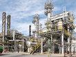 OMV Petrom Invests EUR46M in Petrobrazi Refinery