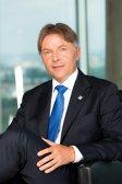 OMV Petrom Appoints Johann Pleininger as Interim Member on Supervisory Board