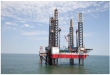 Antitrust Watchdog Clears OMV Petrom Outsourcing to GSP Offshore