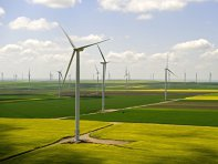 Romania Plans EUR22B Investments in Energy Sector by 2030