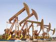 OMV Petrom Sells Production Assets In Kazakhstan; Seeks To Focus On Black Sea Region