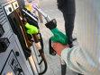 German DKV Group Buys Romanian Firm Smart Diesel